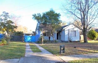 Picture of 8 Tallowwood Street, Frankston North VIC 3200