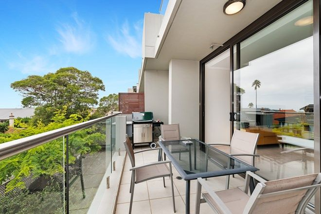 Picture of 8/762-768 Military Road, MOSMAN NSW 2088