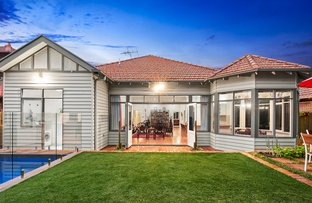Picture of 95 Canterbury Road, Canterbury VIC 3126