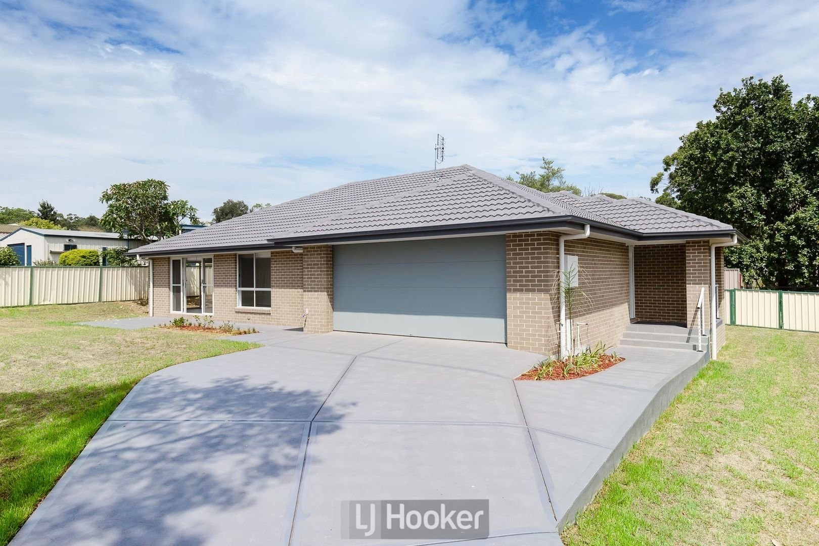 18a Rosemary Row, Rathmines NSW 2283, Image 0