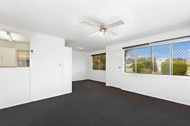 Picture of 161 Musgrave, LABRADOR QLD 4215