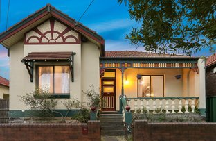 Picture of 29 Brereton Avenue, Marrickville NSW 2204