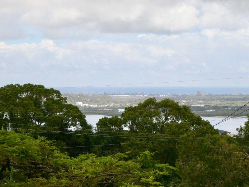 645 Terranora Road, Terranora NSW 2486, Image 1