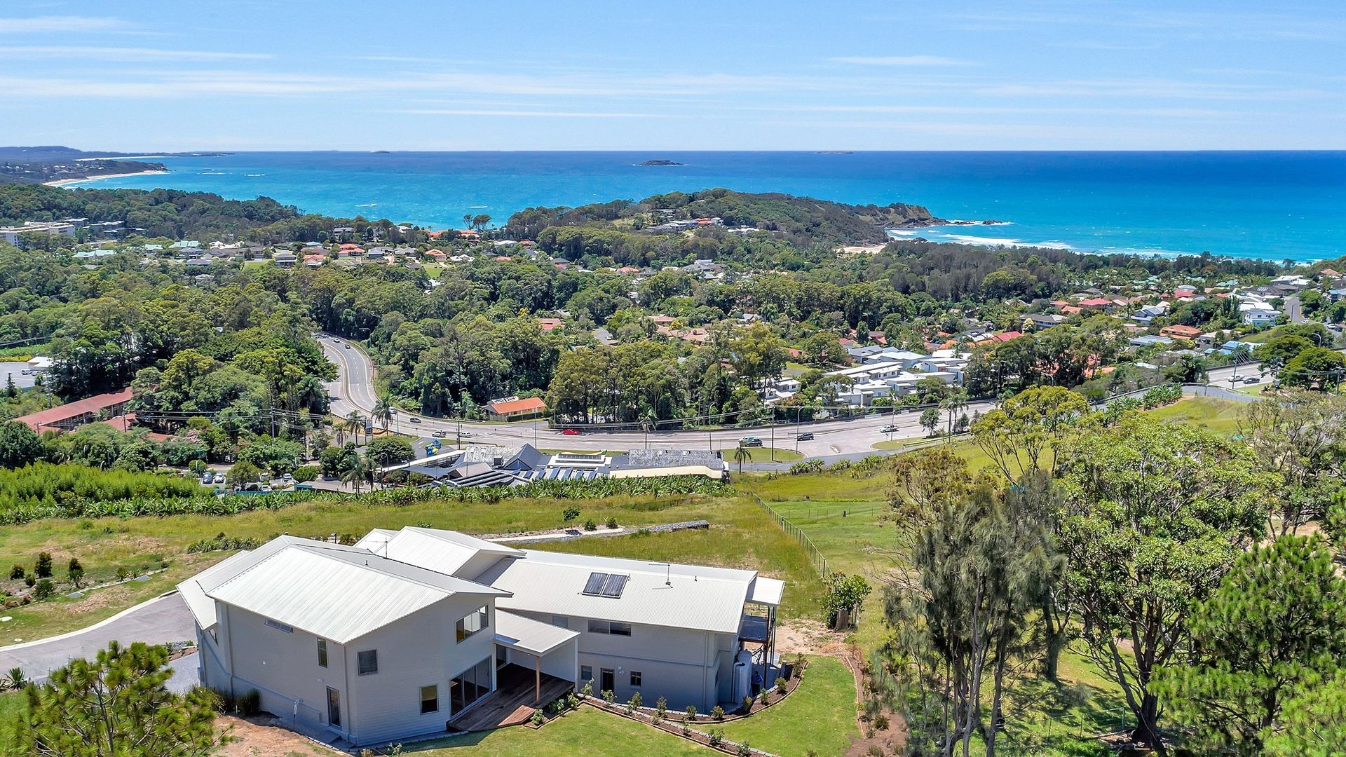 1/14 Aspect Drive, Coffs Harbour NSW 2450, Image 1