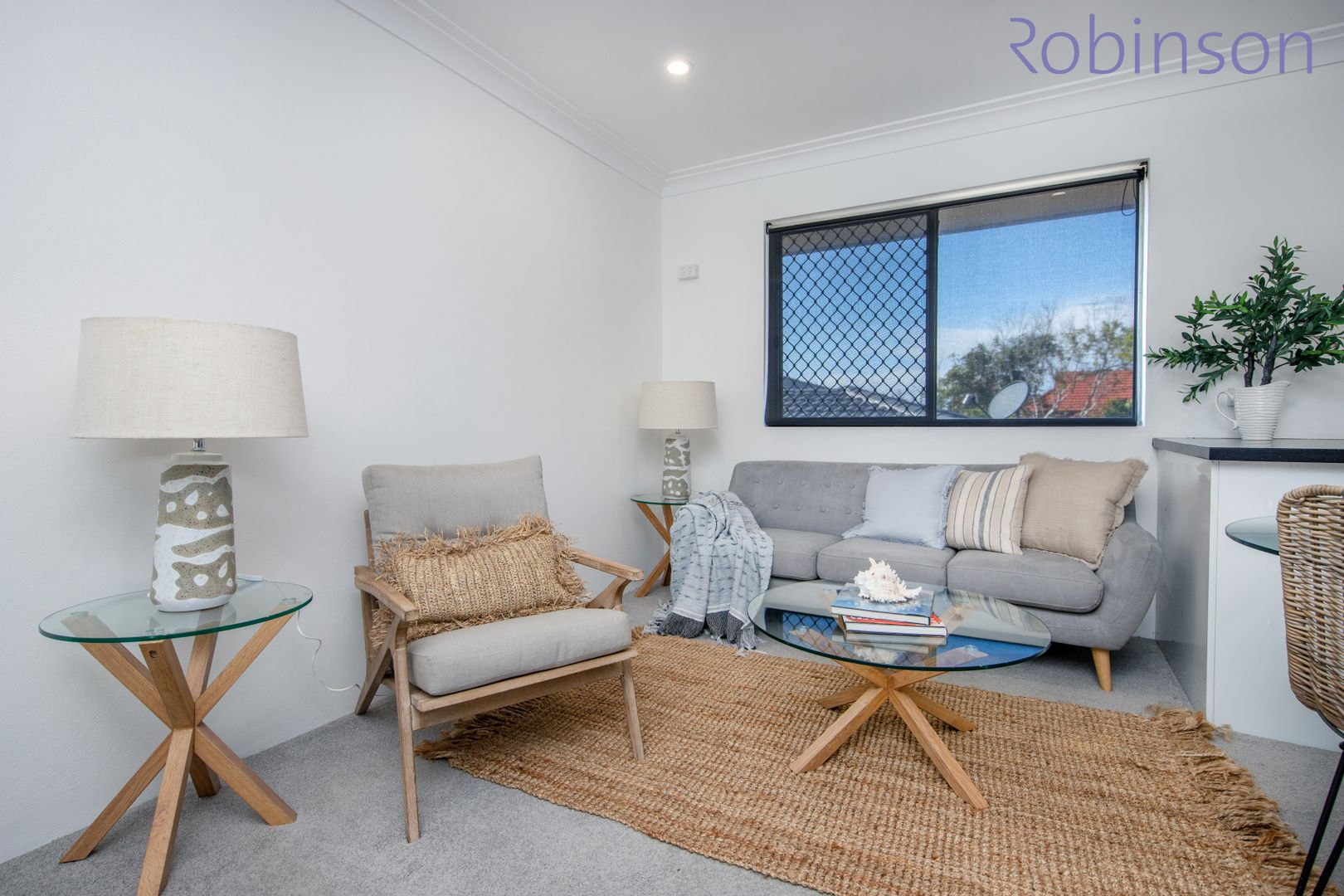 5/26 Janet Street, Merewether NSW 2291, Image 0