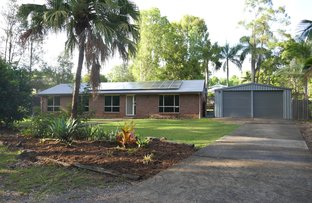 Picture of 149 Sahara Road, Glass House Mountains QLD 4518