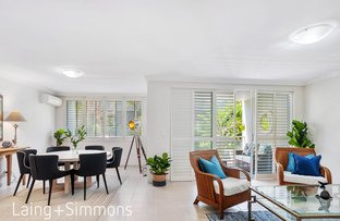 Picture of 25/1260 Pittwater Road, Narrabeen NSW 2101