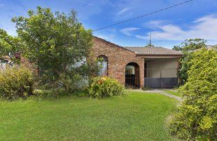 Picture of 11 Webb Road, Booker Bay NSW 2257