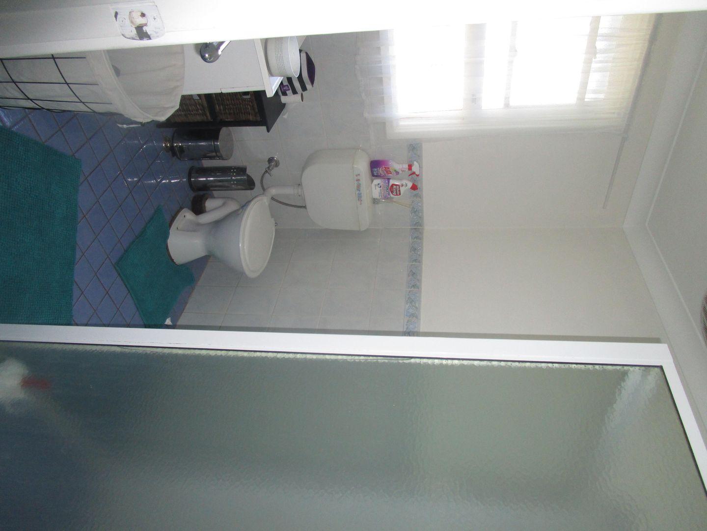 40 Cossa Street, Tamworth NSW 2340, Image 2