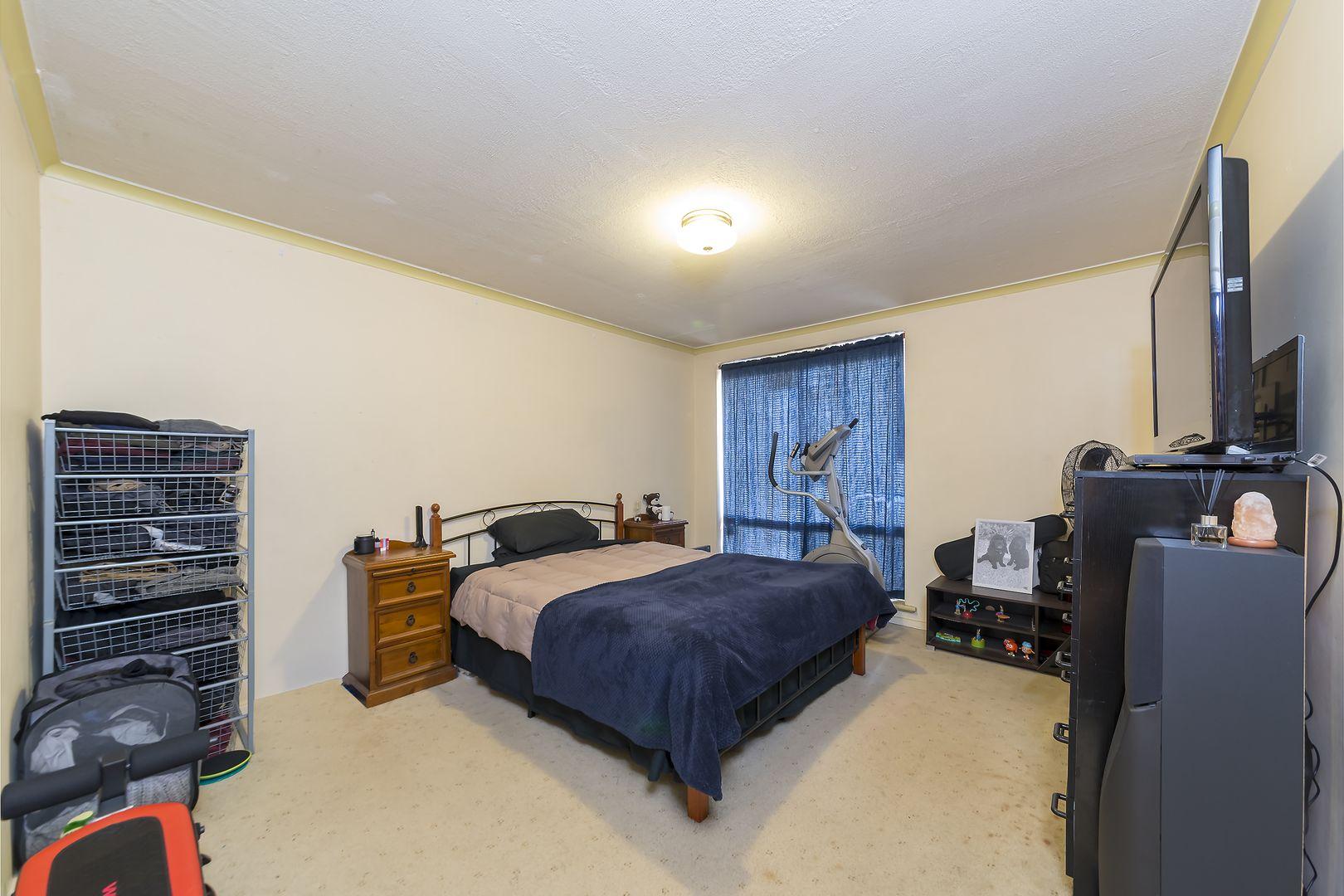 7/113 Winchester Street, Salisbury East SA 5109, Image 1