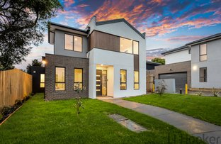 Picture of 1, 7,  11/106 Wantirna Road, Ringwood VIC 3134
