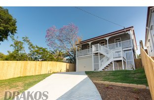 Picture of 149 Lytton Road, Balmoral QLD 4171