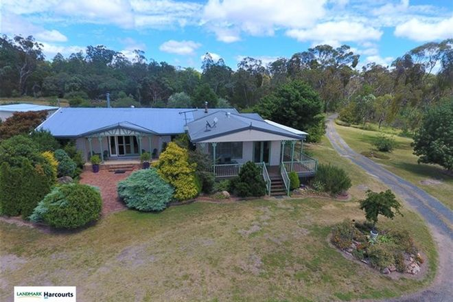 Picture of 47 Clark Lane, SEVERNLEA QLD 4380