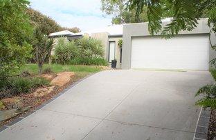 Picture of 18 Peachester Close, Ormeau QLD 4208