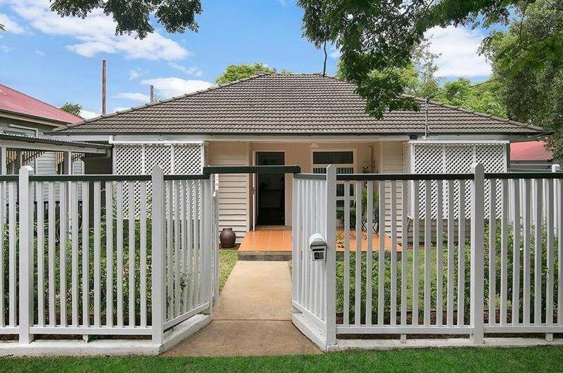 43 Tennyson Street, Norman Park QLD 4170, Image 1