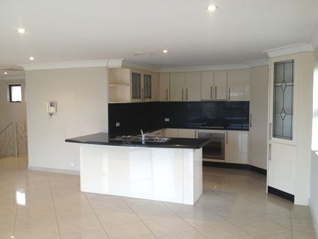 2/45 Wilson Road, Terrigal NSW 2260, Image 1
