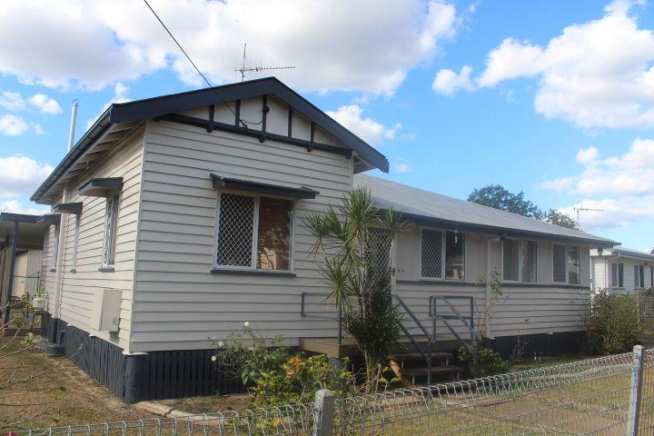 10 May Street, Gin Gin QLD 4671, Image 0