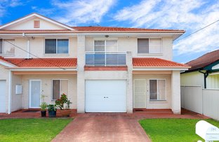 Picture of 6 Cathcart Street, Fairfield NSW 2165