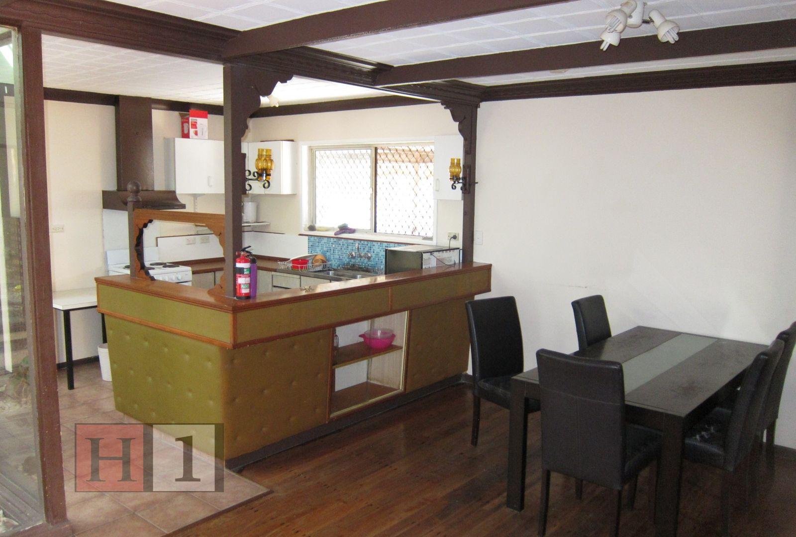 Room E/59 Arcoona, Sunnybank QLD 4109, Image 2