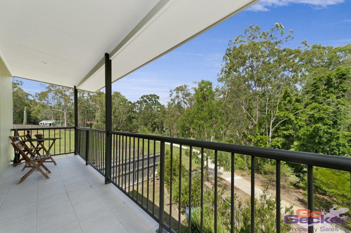 5/17 Crocodile Avenue, Morayfield QLD 4506, Image 2