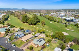Picture of 17 Seabreeze Avenue, Shearwater TAS 7307