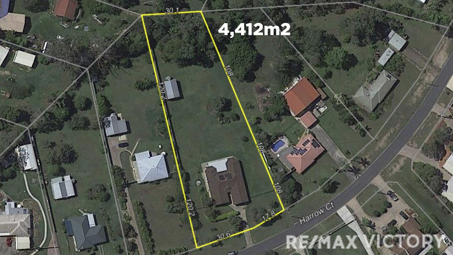 41 Harrow Court, Caboolture QLD 4510, Image 2