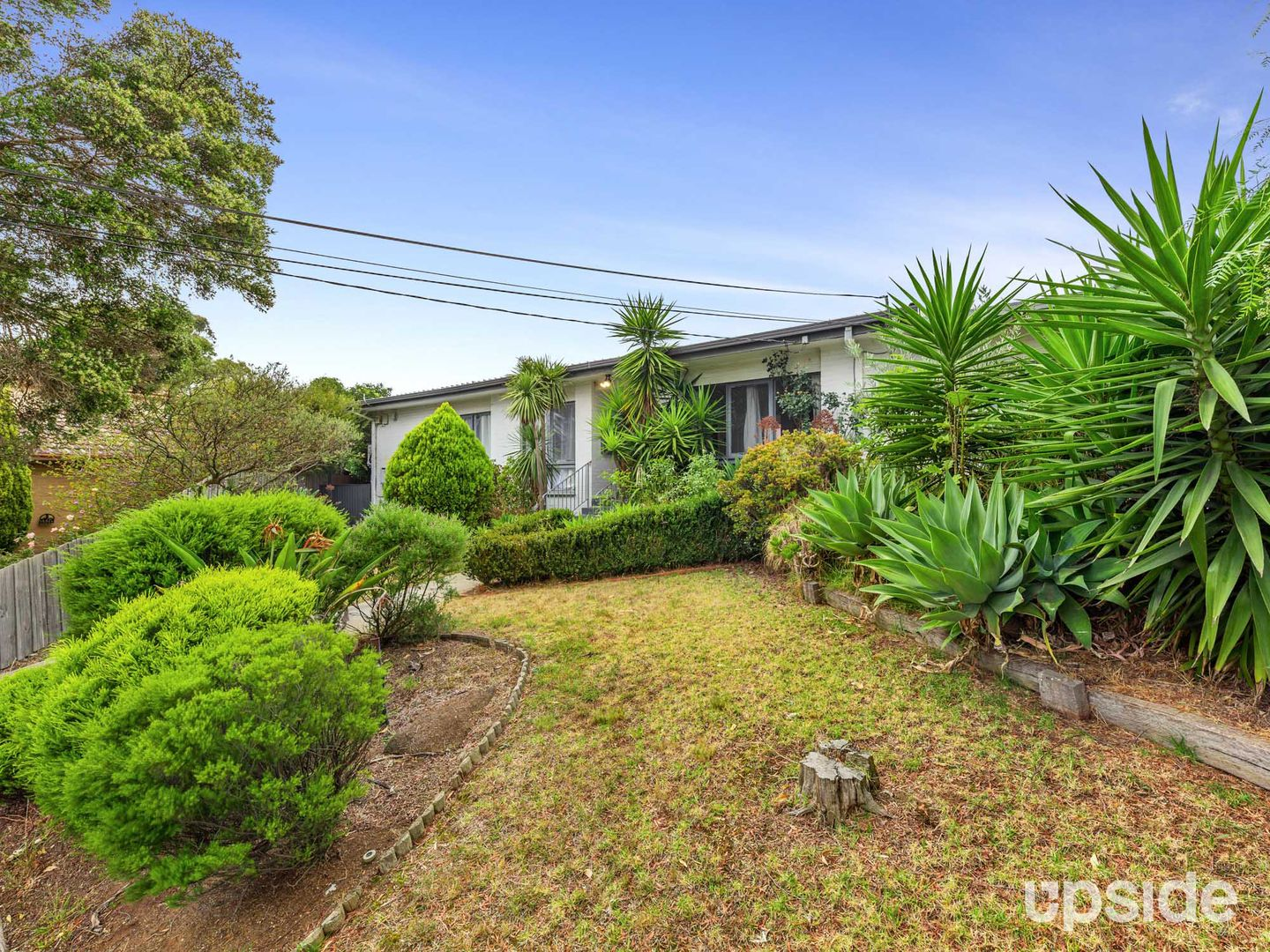 4 Wombat Court, Westmeadows VIC 3049, Image 1