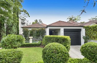 Picture of 217 Fullers Road, Chatswood NSW 2067