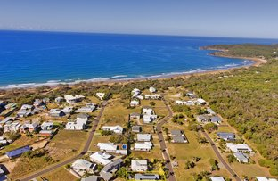 Picture of B/15 Waterfront Drive, Agnes Water QLD 4677
