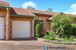 26/306 Terrigal Drive, Terrigal NSW 2260