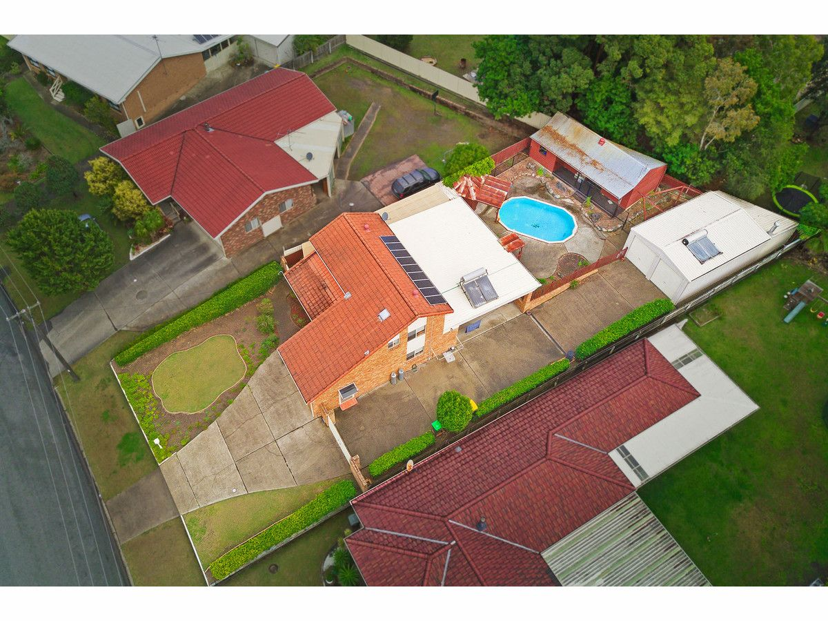 30 Cowarral Circuit, Wauchope NSW 2446, Image 0
