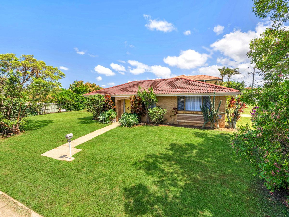 26 Roghan Road, Boondall QLD 4034, Image 0
