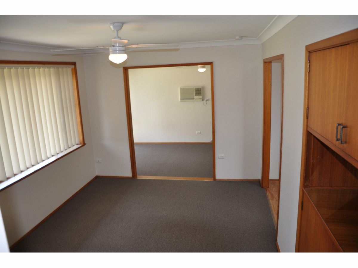 2 Waterview Street, Long Jetty NSW 2261, Image 2
