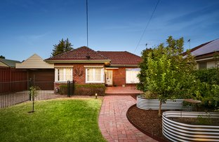 Picture of 8A Home Street, Reservoir VIC 3073