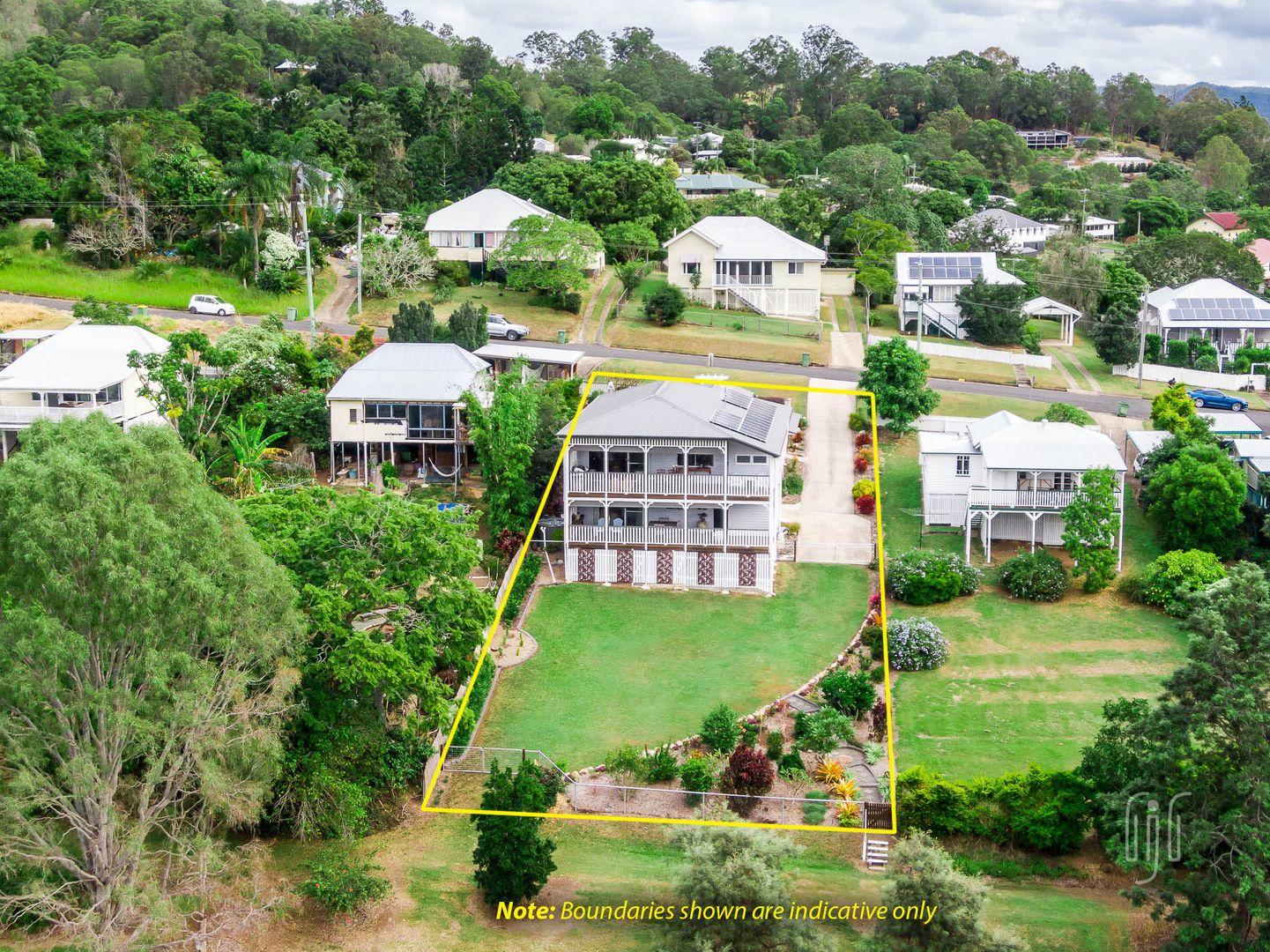 11 Elizabeth Street, Imbil QLD 4570, Image 1