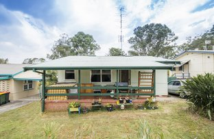 Picture of 15 Fitzgerald Street, South Grafton NSW 2460