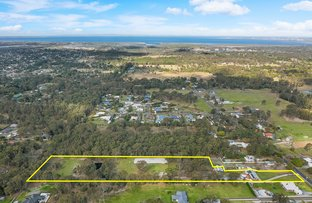 Picture of Lot 151 - 83 Fountain Rd, Burpengary East QLD 4505