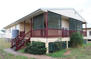 Picture of 117 Watson Street, Charleville QLD 4470