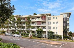 Picture of 303/6 Avenue of Oceania, Newington NSW 2127