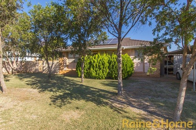 Picture of 122 Minore Street, NARROMINE NSW 2821