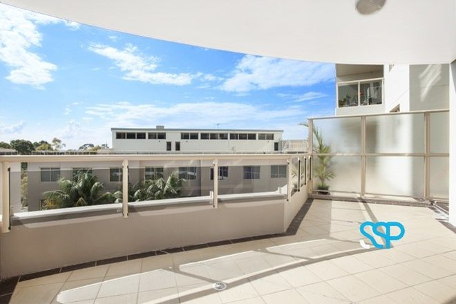 Picture of 360 Kingsway, CARINGBAH NSW 2229