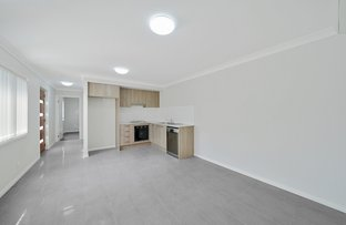 Picture of 99a Thirlmere Way, Tahmoor NSW 2573