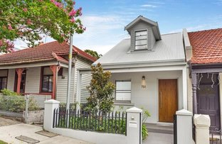 Picture of 76A O''Neill Street, Lilyfield NSW 2040