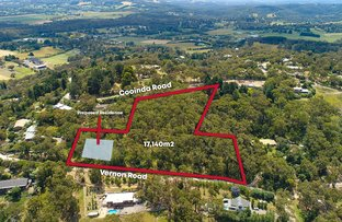 Picture of 92 Cooinda Road, Beaconsfield VIC 3807