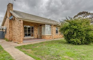 20 Bedchester Road, Elizabeth North SA 5113