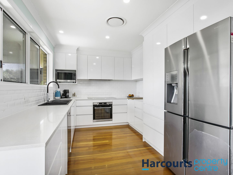 17 Vasey Street, Moorooka QLD 4105, Image 2