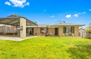 Picture of 5 Sawtell Drive, Currumbin Waters QLD 4223