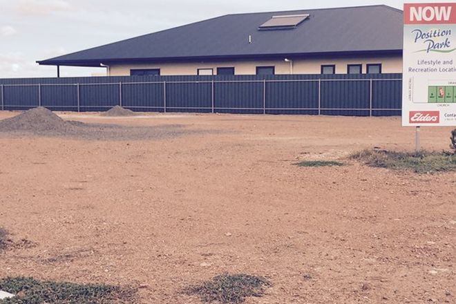 Picture of Lots 1-9 Church Street, TUMBY BAY SA 5605