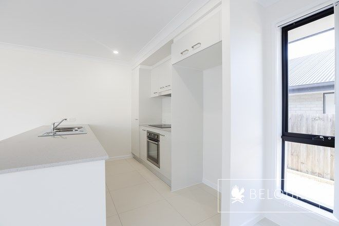Picture of 39 Lowthers Street, YARRABILBA QLD 4207