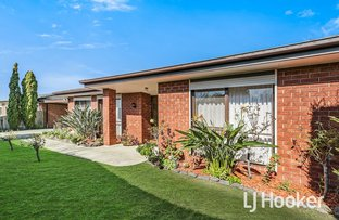 Picture of 38 The Parkway, Hampton Park VIC 3976